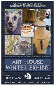winter-exhibit-poster-copy